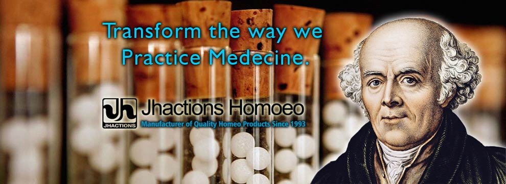 HOMEOPATHY-TREATMENT-SEX-PROBLEM