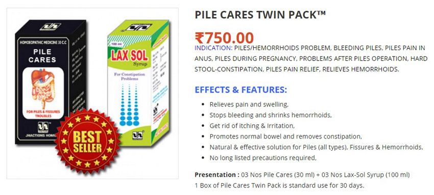 NATURAL-HOMEOPATHIC-PILES-M