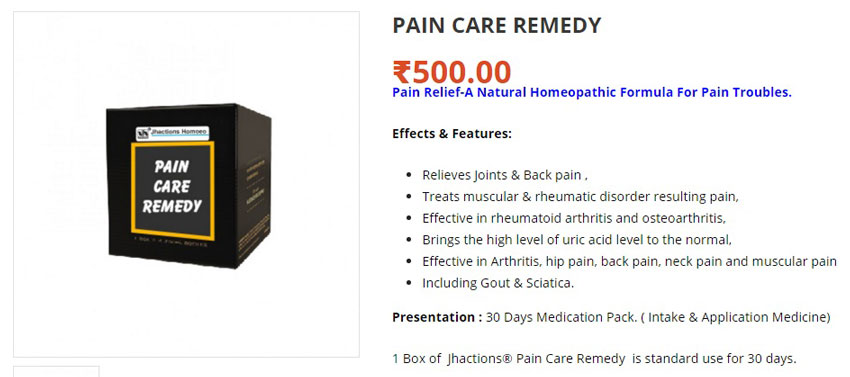 PAIN-MEDICINE-HOMEOPATHIC-G