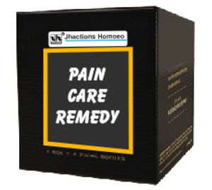 PAIN-MEDICINE-HOMEOPATHY